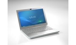 Sony Vaio VPC-SB1S1E/W