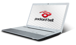 Packard Bell EasyNote LM94-RB-226