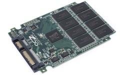 OCZ Vertex 3 480GB