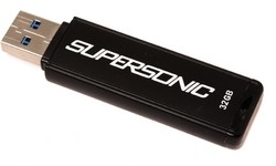 Patriot Supersonic 32GB