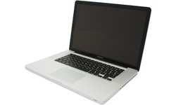 Apple MacBook Pro 15 inch (2011)