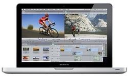 Apple MacBook Pro 13 inch (2011)