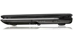 MSI CX623-P6033W7P