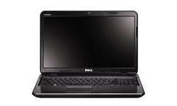 Dell Inspiron 15R Black (5010-7858)