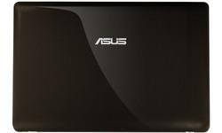 Asus K52F-EX766V