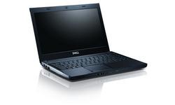 Dell Vostro 3700 (Core i5 480M)