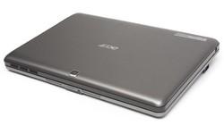 Acer Iconia Tab W500 + Docking