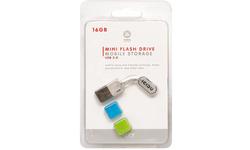 Icidu Mini Drive 16GB
