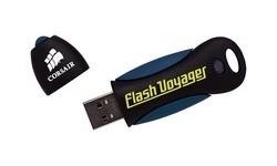 Corsair Voyager Flash Drive 32GB