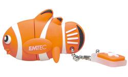 Emtec Clown Fish 2GB