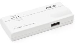 Asus WL-330N3G