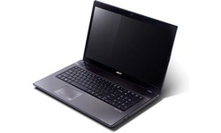 Acer Aspire 7741ZG-P614G50MN BE