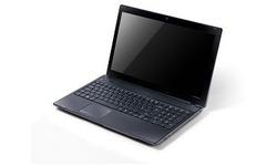 Acer Aspire 5742Z-P614G32MN BE