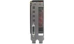 Asus EAH6990 3DI4S/4GD5