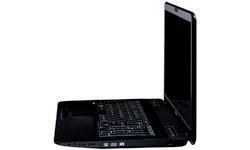 Toshiba Satellite L670-1JP BE