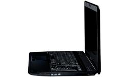 Toshiba Satellite L650-1NC BE
