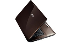 Asus K72F-TY161X