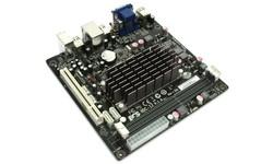 ECS HDC-I2