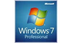 Microsoft Windows 7 Professional SP1 32-bit EN OEM