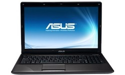 Asus K52F-SX368X BE