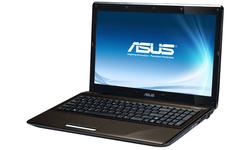 Asus K52JE-EX069V BE