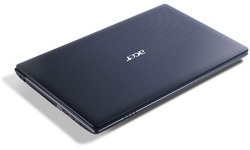 Acer Aspire 5750-2414G50MN BE
