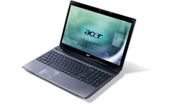 Acer Aspire 5750G-2414G64MN BE