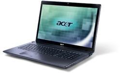 Acer Aspire 7750G-2636G75MN BE