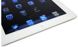 Apple iPad 2 16GB White