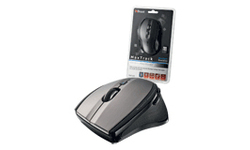 Trust MaxTrack Wireless Mini Mouse