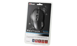 Trust MaxTrack Mini Mouse