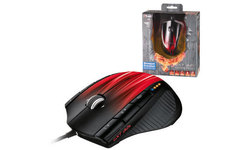 Trust GXT 32s Gaming Mouse