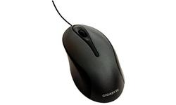 Gigabyte GM5100 Black