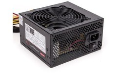 MS-Tech MS-N550-Val 550W