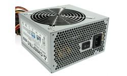 Chieftec A85 450W