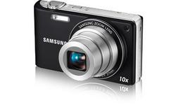 Samsung PL210 Black