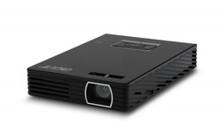 Acer C112