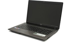 Acer Aspire 7750G-2414G62MN