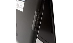 Samsung NP900X3A-A01NL