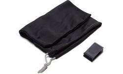 Cooler Master Ultra Slim Power Adapter 95W
