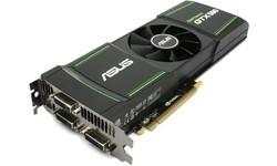 Asus ENGTX590 3DIS/3GD5