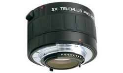 Kenko DGX MC Pro300 2.0x (Nikon)