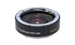 Kenko DGX MC Pro300 1.4x (Canon)