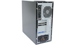 Paradigit Enforcer-i7 2600K-590
