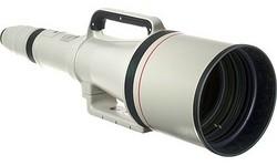 Canon EF 1200mm f/5.6L USM