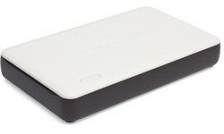 Sitecom WLR-6000 Wireless Gigabit Router 450N X6
