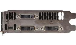 MSI N590GTX-P3D3GD5