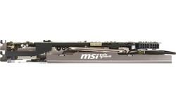 MSI R6970 Lightning