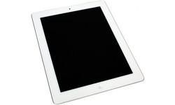 Apple iPad 2 64GB White