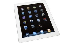 Apple iPad 2 64GB 3G White